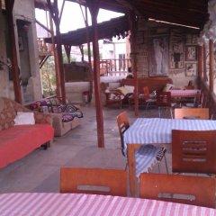 Venessa Hotel Аванос детские мероприятия фото 2