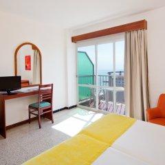 Hotel JS Can Picafort комната для гостей фото 4