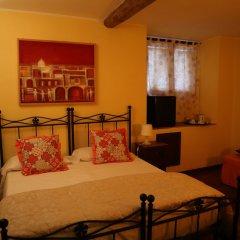 Отель Residenza Domizia Италия, Рим - отзывы, цены и фото номеров - забронировать отель Residenza Domizia онлайн фото 6