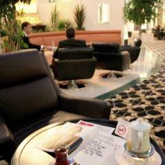 Eser Premium Hotel & SPA фото 6