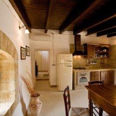 Отель Gallipoli Resort Италия, Галлиполи - отзывы, цены и фото номеров - забронировать отель Gallipoli Resort онлайн в номере
