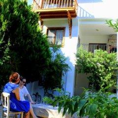 Liman Pansiyon Турция, Датча - отзывы, цены и фото номеров - забронировать отель Liman Pansiyon онлайн фото 4