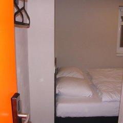 Отель Le Petit Hotel Prague Чехия, Прага - 9 отзывов об отеле, цены и фото номеров - забронировать отель Le Petit Hotel Prague онлайн фото 3