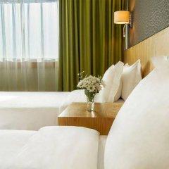 Отель HF Ipanema Porto удобства в номере