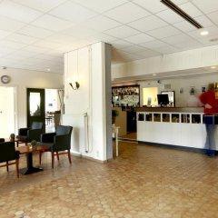 Отель Campanile Hotel & Restaurant Amsterdam Zuid-Oost Нидерланды, Амстердам - 6 отзывов об отеле, цены и фото номеров - забронировать отель Campanile Hotel & Restaurant Amsterdam Zuid-Oost онлайн питание фото 2