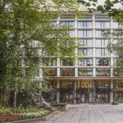 Отель Norge By Scandic Берген фото 8