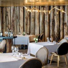 Отель Intercontinental Phuket Resort Таиланд, Камала Бич - отзывы, цены и фото номеров - забронировать отель Intercontinental Phuket Resort онлайн питание фото 2