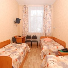Гостиница Руна детские мероприятия фото 2