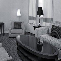 Twelve & K Hotel Washington DC спа