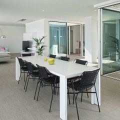 Отель Baobab Suites фото 2
