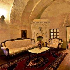 Stone House Cave Hotel Турция, Гёреме - отзывы, цены и фото номеров - забронировать отель Stone House Cave Hotel онлайн спа
