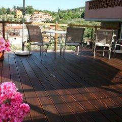 Отель La Terrazza di Reggello Реггелло помещение для мероприятий