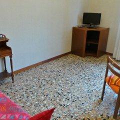 Апартаменты Luna Flexyrent Apartment Милан удобства в номере фото 2
