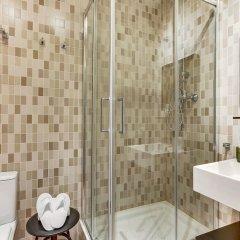 Апартаменты Sweet Inn Apartments Ciutadella Барселона ванная фото 2