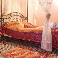 Отель Riad Mahjouba Марракеш интерьер отеля фото 3