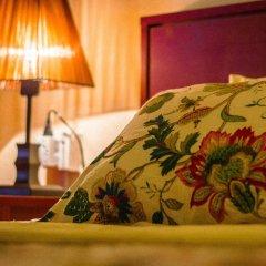 Отель Avon Hikkaduwa Guest House Шри-Ланка, Хиккадува - отзывы, цены и фото номеров - забронировать отель Avon Hikkaduwa Guest House онлайн в номере