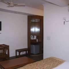 Tavern Business Hotel комната для гостей фото 2