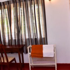 Отель Ella Sisilasa Holiday Resort удобства в номере фото 2