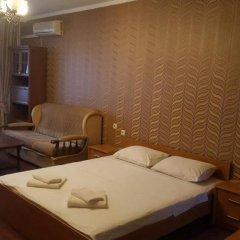 Отель Family Hotel Victoria Gold Болгария, Димитровград - отзывы, цены и фото номеров - забронировать отель Family Hotel Victoria Gold онлайн комната для гостей фото 3