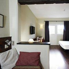 Отель HG Maribel комната для гостей фото 4
