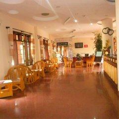 Отель Bach Dang Hoi An Hotel Вьетнам, Хойан - отзывы, цены и фото номеров - забронировать отель Bach Dang Hoi An Hotel онлайн помещение для мероприятий