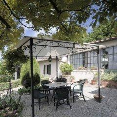 Отель Villa Belvedere Италия, Сан-Джиминьяно - отзывы, цены и фото номеров - забронировать отель Villa Belvedere онлайн питание