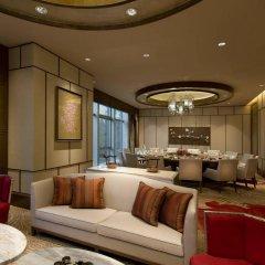 Отель DoubleTree by Hilton Hotel Xiamen - Wuyuan Bay Китай, Сямынь - отзывы, цены и фото номеров - забронировать отель DoubleTree by Hilton Hotel Xiamen - Wuyuan Bay онлайн развлечения