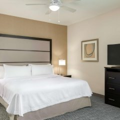 Отель Homewood Suites by Hilton Frederick комната для гостей