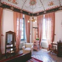 Отель Castello Di Monterado Италия, Монтерадо - отзывы, цены и фото номеров - забронировать отель Castello Di Monterado онлайн помещение для мероприятий фото 3