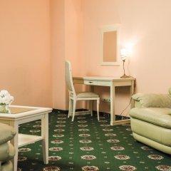 Отель Natali Чехия, Карловы Вары - отзывы, цены и фото номеров - забронировать отель Natali онлайн фото 15