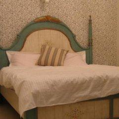Отель Xiamen Gulangyu Mantime Inn Китай, Сямынь - отзывы, цены и фото номеров - забронировать отель Xiamen Gulangyu Mantime Inn онлайн комната для гостей фото 5