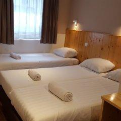 Hotel Old Quarter комната для гостей фото 10