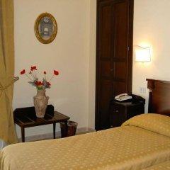Отель B&B Airone Сиракуза комната для гостей фото 3