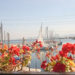 Urla Pera Hotel Турция, Урла - отзывы, цены и фото номеров - забронировать отель Urla Pera Hotel онлайн помещение для мероприятий