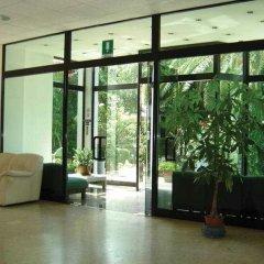 Отель Conchiglia D'oro Италия, Палермо - отзывы, цены и фото номеров - забронировать отель Conchiglia D'oro онлайн интерьер отеля фото 2