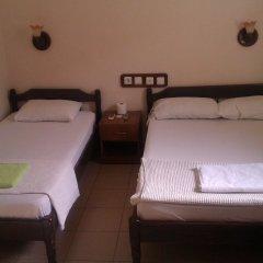 Pinara Pension & Guesthouse Турция, Фетхие - отзывы, цены и фото номеров - забронировать отель Pinara Pension & Guesthouse онлайн комната для гостей фото 2