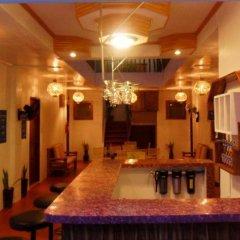 Отель Isla Gecko Resort Филиппины, остров Боракай - отзывы, цены и фото номеров - забронировать отель Isla Gecko Resort онлайн спа