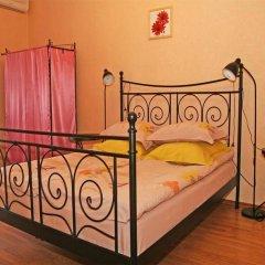 Гостиница МосАпарт в Москве 1 отзыв об отеле, цены и фото номеров - забронировать гостиницу МосАпарт онлайн Москва комната для гостей