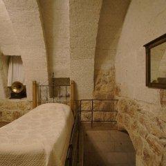 Royal Stone Houses - Goreme Турция, Гёреме - отзывы, цены и фото номеров - забронировать отель Royal Stone Houses - Goreme онлайн спа