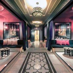 Rixos Downtown Antalya Турция, Анталья - 7 отзывов об отеле, цены и фото номеров - забронировать отель Rixos Downtown Antalya онлайн интерьер отеля фото 3