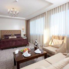 Citycenter Hotel Стамбул фото 2