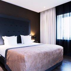 Mercure Hotel Amersfoort Centre комната для гостей фото 4