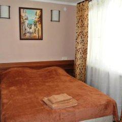 Гостиница Guest House Shokolad в Ольгинке отзывы, цены и фото номеров - забронировать гостиницу Guest House Shokolad онлайн Ольгинка комната для гостей фото 3