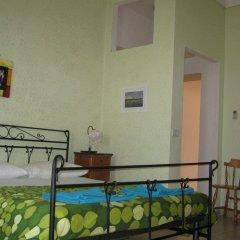 Отель B&B Mare Di S. Lucia Италия, Сиракуза - отзывы, цены и фото номеров - забронировать отель B&B Mare Di S. Lucia онлайн комната для гостей фото 3