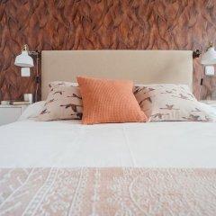 Отель Iakai Homes Pelícano комната для гостей фото 4