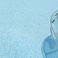 Galaxy Hotel Iraklio бассейн фото 2