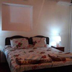 Отель Abdu - Bahodir 2 Узбекистан, Самарканд - отзывы, цены и фото номеров - забронировать отель Abdu - Bahodir 2 онлайн комната для гостей фото 4