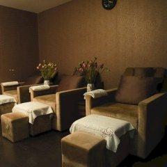 Silverland Jolie Hotel & Spa спа фото 2