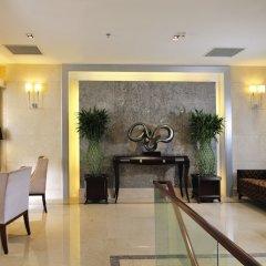 Отель Best Western Premier Shenzhen Felicity Hotel Китай, Шэньчжэнь - отзывы, цены и фото номеров - забронировать отель Best Western Premier Shenzhen Felicity Hotel онлайн вид на фасад