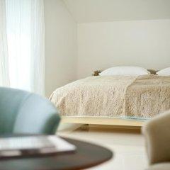 Отель Boutique Hotel ImperialArt Италия, Меран - отзывы, цены и фото номеров - забронировать отель Boutique Hotel ImperialArt онлайн комната для гостей фото 4